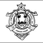 St Edmunds School - Jawahar Nagar - Jaipur