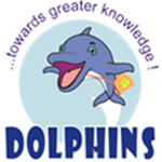 Dolphins International School - Vidhyadhar Nagar - Jaipur