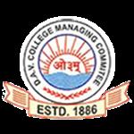 DAV Centenary Public School - Vaishali Nagar - Jaipur