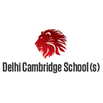 Delhi Cambridge School - Pojewal - Nawanshahar