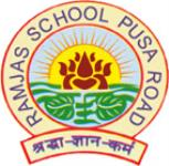 Ramjas School - Pusa Road - New Delhi