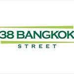 38 Bangkok Street - Kasarvadavli - Thane
