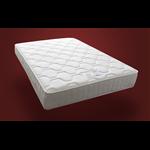 Sleepzone Mattress