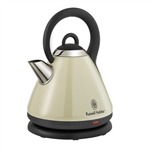 Russell Hobbs 1.8 Ltr Tea Kettle KE9000CR