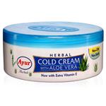 Ayur Cold Cream