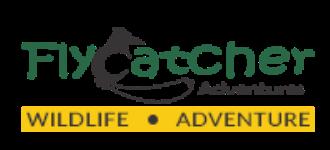 FlyCatcher Holidays - Pune