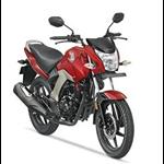 Honda CB Unicorn 160 Standard
