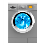 IFB Automatic 8 kg Washer Dryer Executive VX