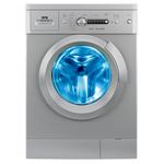IFB 5.5 Kg Fully Automatic Front Load Washing Machine Eva Vx
