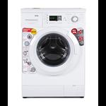 IFB Washing Machine Senorita VX