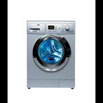 IFB Washing Machine Senorita SX