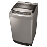 Panasonic Automatic 6.5 kg Washer Dryer NA-F65B2