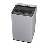 Panasonic 6.2 Kg Top Loading Washing Machine NA-F62B3