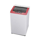 Panasonic 6.2 Kg Fully Automatic Washing Machine F62H3RRB