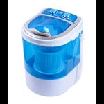 DMR MiniWash Semi Automatic Mini Washing Machine