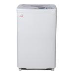 Godrej 6kg Fully Automatic Washing Machine WT 600 C