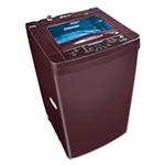 Godrej WT 650 CF Washing Machine