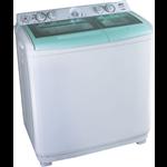 Godrej Semi Automatic Washing Machine GWS 8502 PPL
