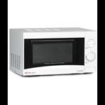 Bajaj 1701 MT Microwave Oven