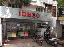 Ibaco Icecream - Ashok Nagar - Chennai