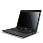 Acer Aspire 5733