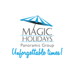 Magic Holidays - Mumbai