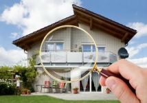Tips on Home Maintenance