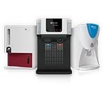 AO Smith Water Purifier