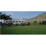 Grand World - Tirupati