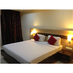 Hotel Athidhi Grand - Nellore
