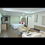 Hotel Leo - Nellore