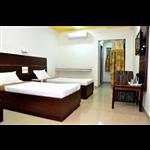 Pavani Residency Hotel - Nellore