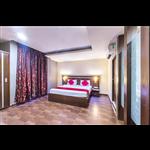 Poj Hotels - Nellore