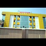 Hotel Nalanda Regency - Nalanda