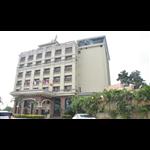 Hotel ANS International - Raigarh
