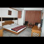 Hotel Harbans Residency - Patiala
