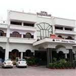 Hotel Maharaja Palace - Hoshiarpur