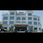 Hotel Presidency - Hoshiarpur