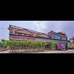 Hotel Shiraz Regency - Hoshiarpur