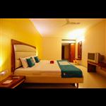 Ashoka Hotel - Hanamkonda - Warangal