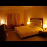 Hotel Suprabha - Hanamkonda - Warangal