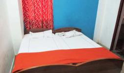 Krishna Lodge - Warangal