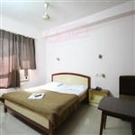 Lahospin hotel - M. G Road - Warangal