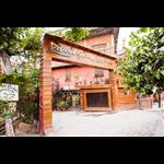 Divine Ganga Cottage - Rishikesh