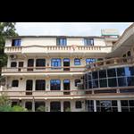 Hotel Raj Mahal - Rishikesh