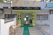 Pure Inn - Rishikesh