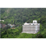 Shivalik Valley Resorts - Rudraprayag