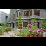 The Narayana Resort & Spa - Rishikesh