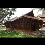 Hoysala Village Resort - Hassan