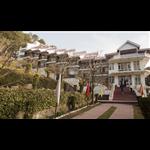 Hotel Green Top - Patnitop